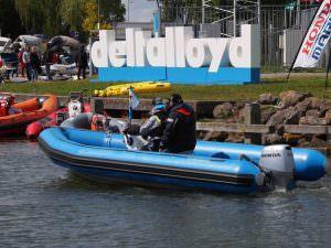 fluidboats