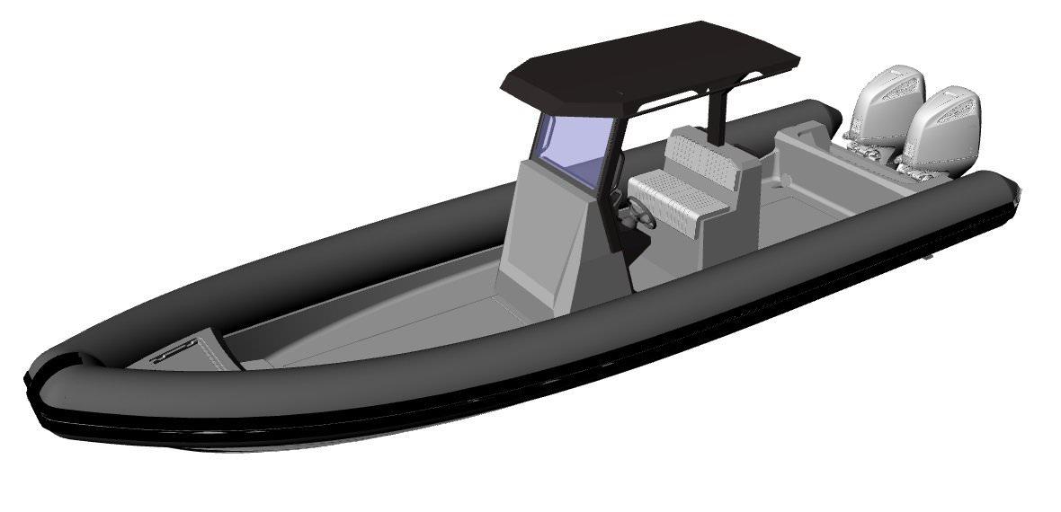Slide Hover